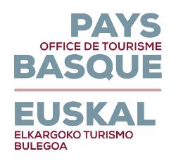 Euskal Pass