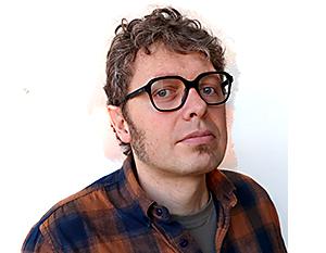 Igor Susaeta