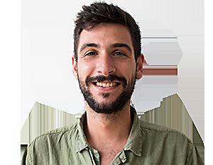 Iñigo Satrustegi