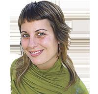 Irune Berro