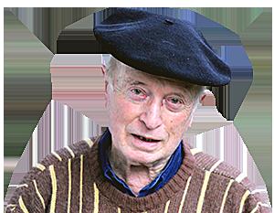 Jean-Louis Davant