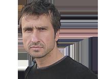 Jon Eskisabel