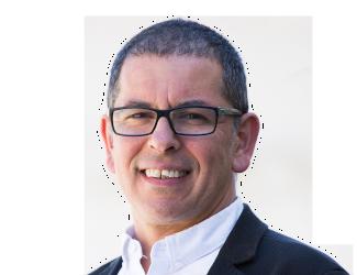Jose Ramon Bilbao