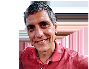 Joseba Azkarraga Etxagibel