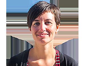 June Fernandez