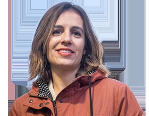 Katixa Agirre - Nerea Loiola