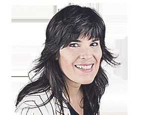 Lorea Flores