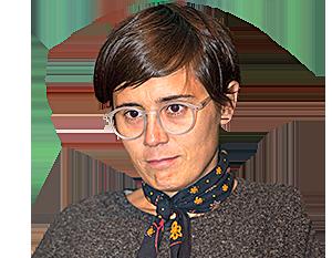 Maite Arroitajauregi, 'Mursego'