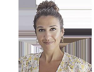 Maria Obelleiro