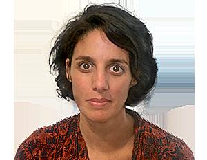 Nora Arbelbide