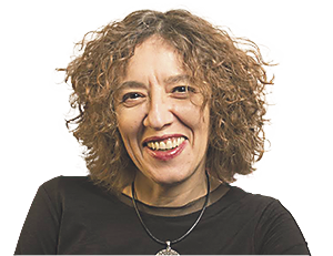 Raquel Ricart Leal