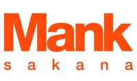 Sakanako Mankomunitatea