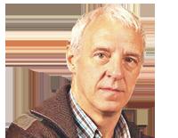 Txema Ramirez De La Piscina