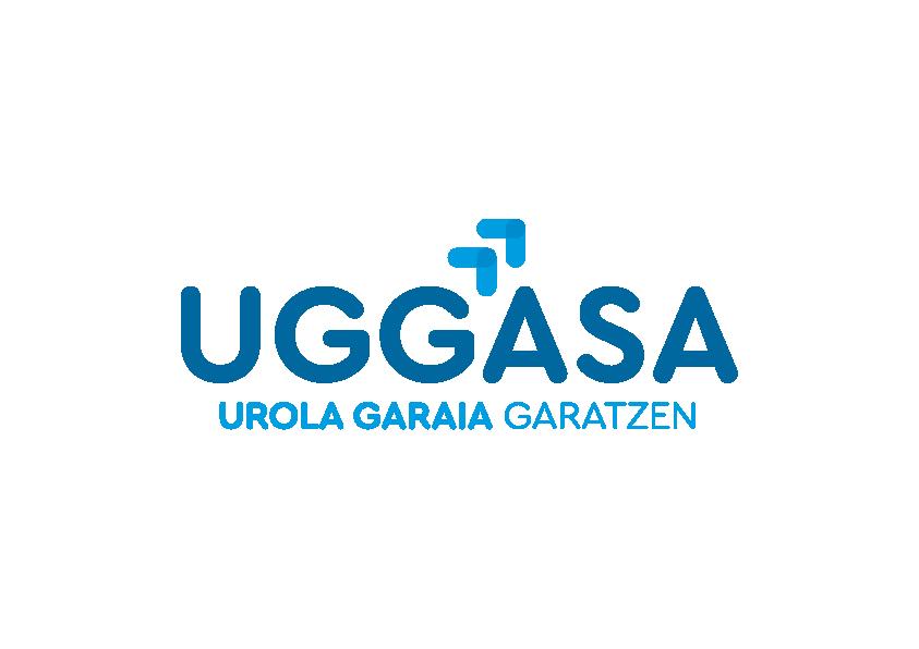 Uggasa