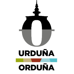 Urduñako udala