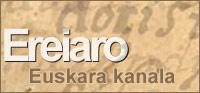 Ereiaro