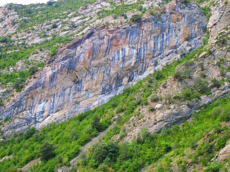 Olatua, Benasque (Huesca)