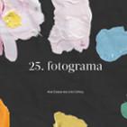 25. fotograma
