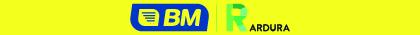 BM Supermerkatuak bertako kirolarekin